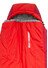 Sea to Summit BaseCamp Bt4 - Sac de couchage - Long rouge